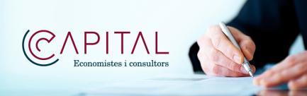 Nóminas renta fiscal asesor contabilidad